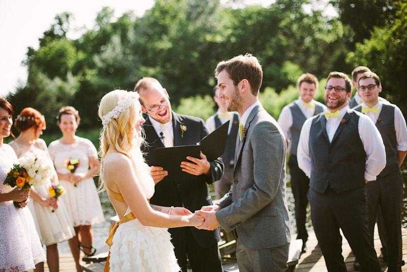Emma-trey-wedding-web-6443