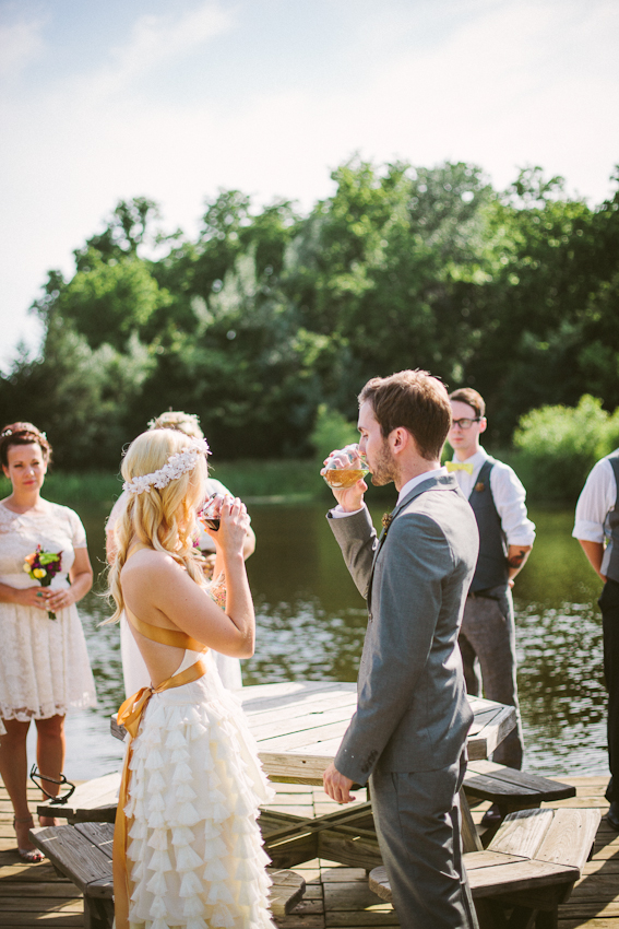 Emma-trey-wedding-web-6470