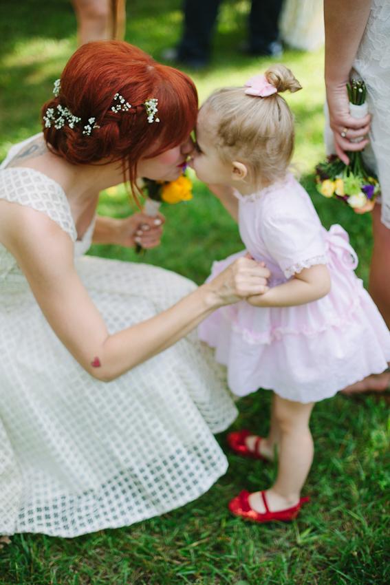 Emma-trey-wedding-web-6548