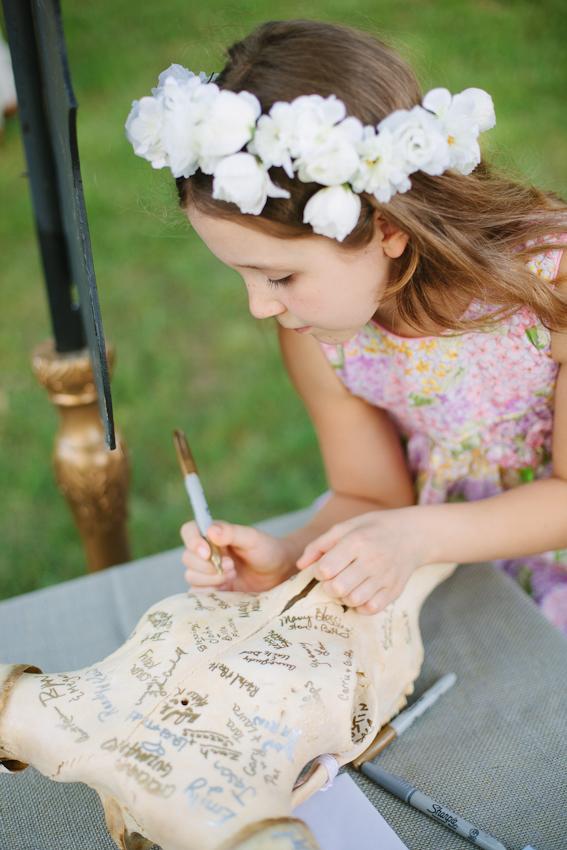 Emma-trey-wedding-web-6588