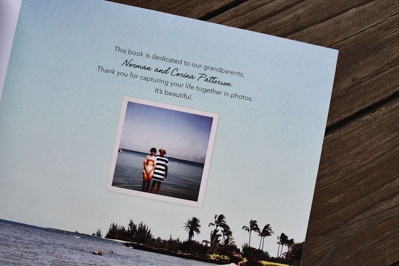 a beautiful mess photo idea book - A Beautiful Mess Idea Book is here – A Beautiful Mess