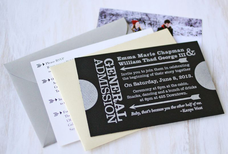 Traditional Wedding Invitations Wording as good invitation ideas
