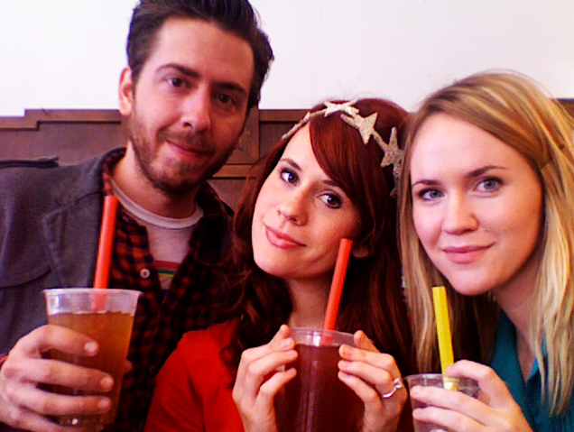 2010 Bubble Tea