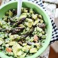 3 Super Healthy Salads - May 31, 2013