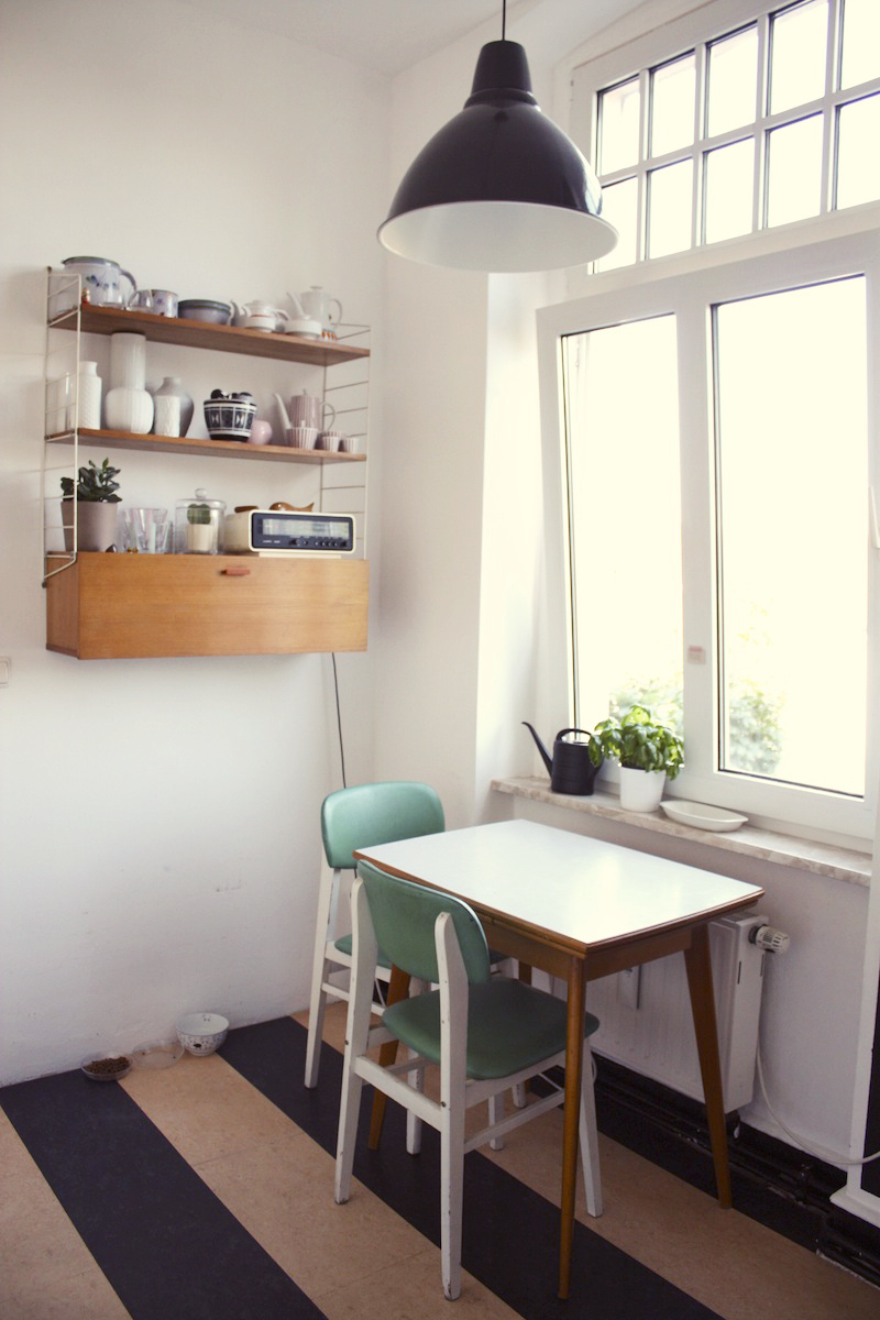 Small kitchen table - Small kitchen table ...