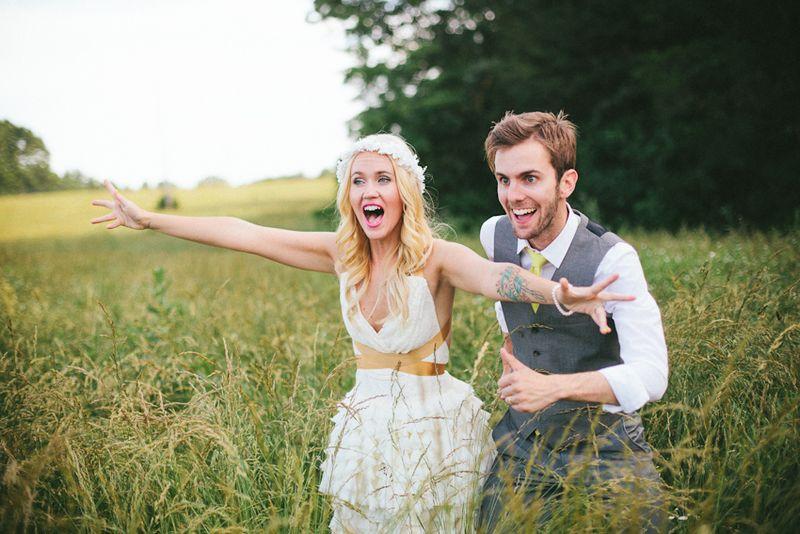 Emma and trey wedding portraits! www.abeautifulmess.com