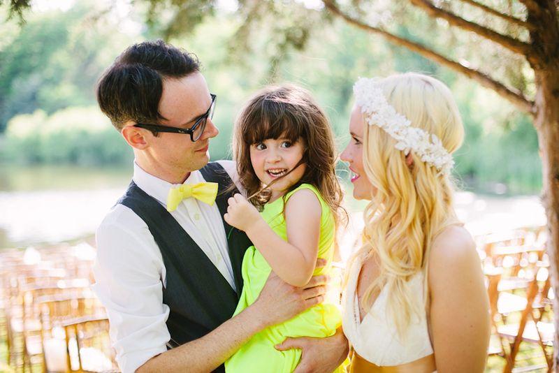 Emma-trey-wedding-web-6572