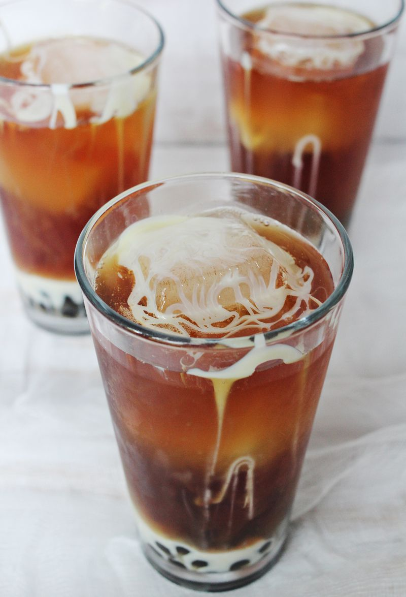Coffee Drinks To Make At Home