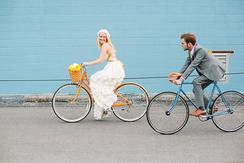 Emma-trey-wedding-5788