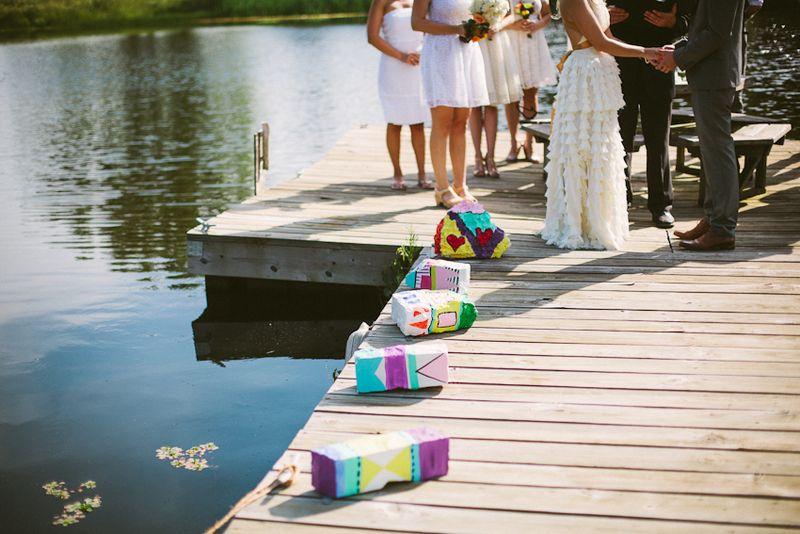 Emma-trey-wedding-web-6425