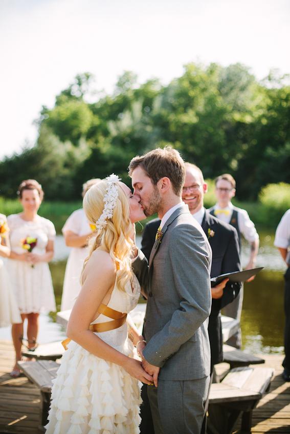 Emma-trey-wedding-web-6495