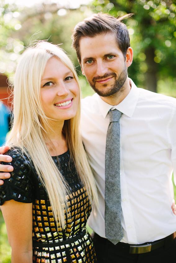 Emma-trey-wedding-web-6599
