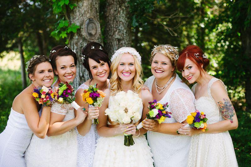 Emma-trey-wedding-web-5963