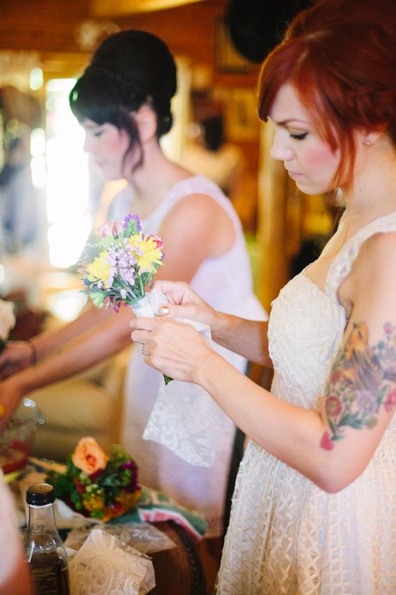 Emma-trey-wedding-web-5869