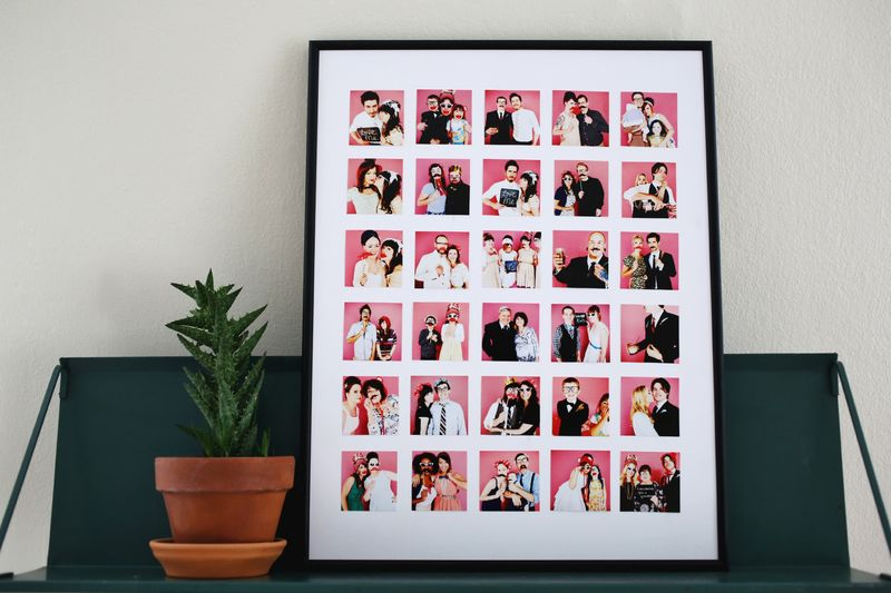 10 Ideas For Square Photos A Beautiful Mess