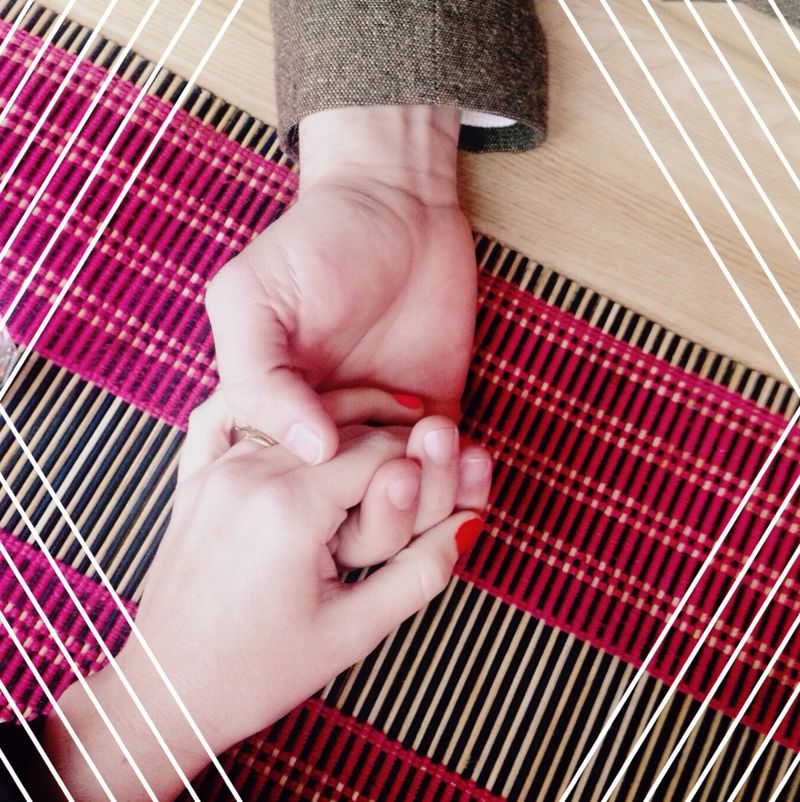 #ABeautifulMess new geometric border pack!