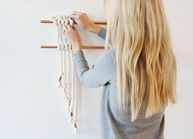 Wall-hanging-DIY-smittenstudio