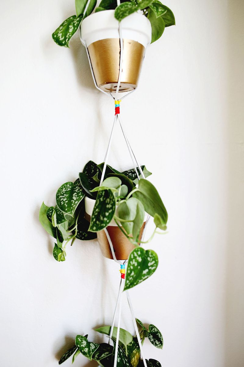 Wall Hanging Ideas 20 easy wall hanging ideas – a beautiful mess