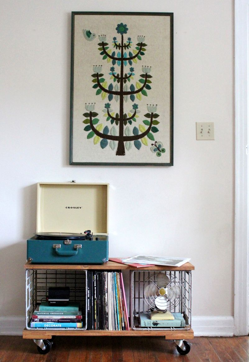 Up Your DIY Game: 20 Projects Using Power Tools – A ...