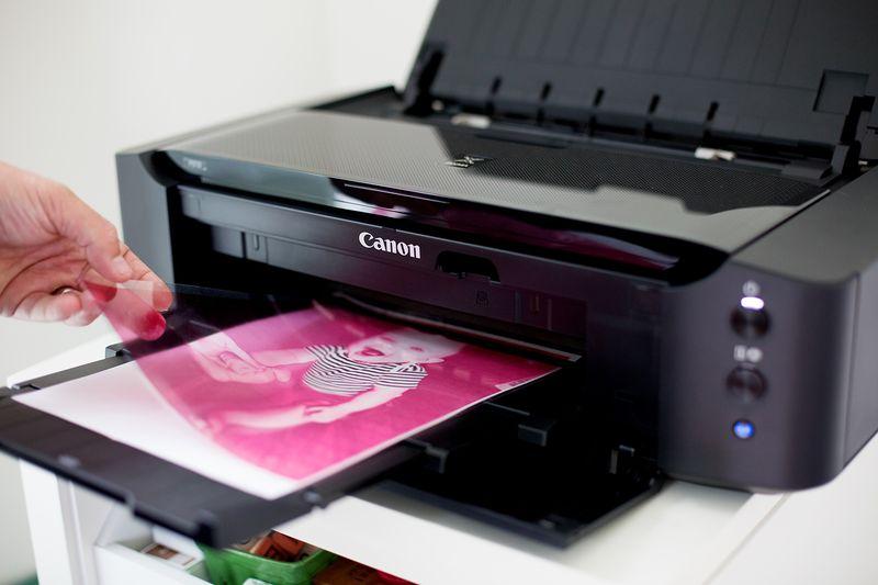 CMYKsplit printing (click through for more)