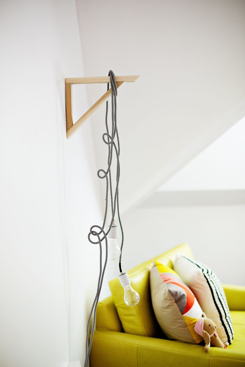 How to Wire Your Own Hanging Modern Lamp   A Beautiful    Awesome Table Lamp Wiring Diagram Wiring Diagram wiring a