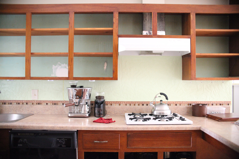 refinish kitchen cabinets. Refinishing kitchen cabinets  the right way Kitchen Cabinets A Beautiful Mess