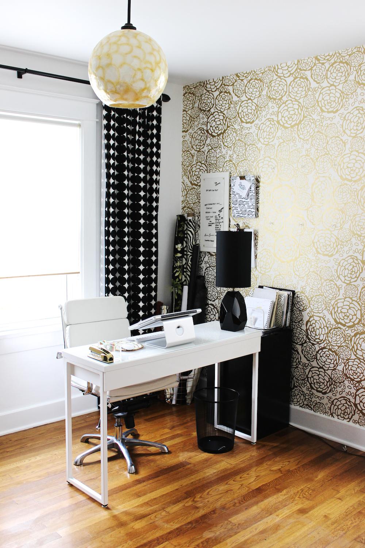Prettiest office