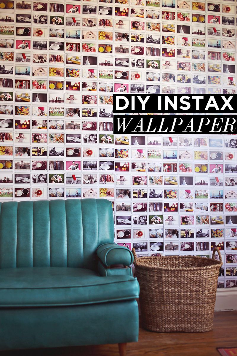 Instaxwallpaper