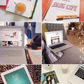 #BlogLife - May 04, 2014