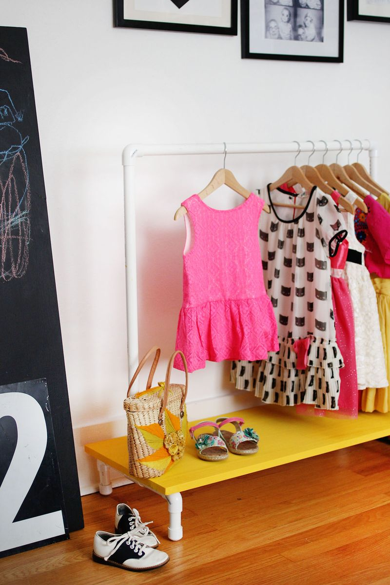 Image Result For Best Way To Put Clothes In Drawers