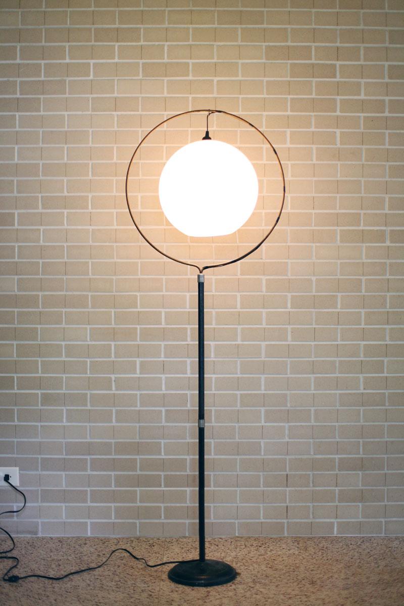 mca store speaker and l chicago birdcage shop default jingoo lamp gold black
