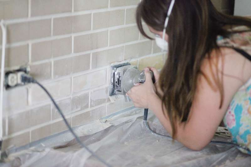 marvelous how to clean a painted wall Part - 6: marvelous how to clean a painted wall great pictures
