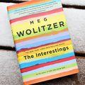 The Interestings - January 31, 2014