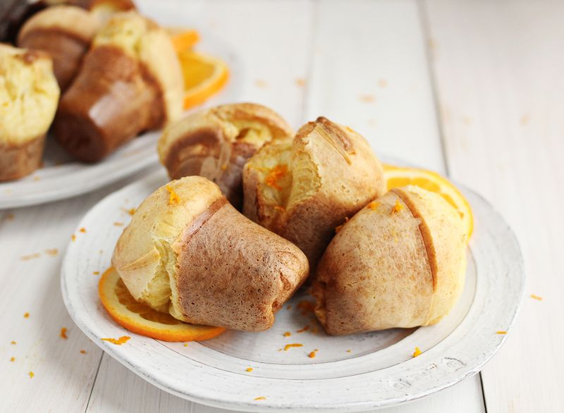 popovers cheesy popovers pizza popovers hot chocolate popovers ...