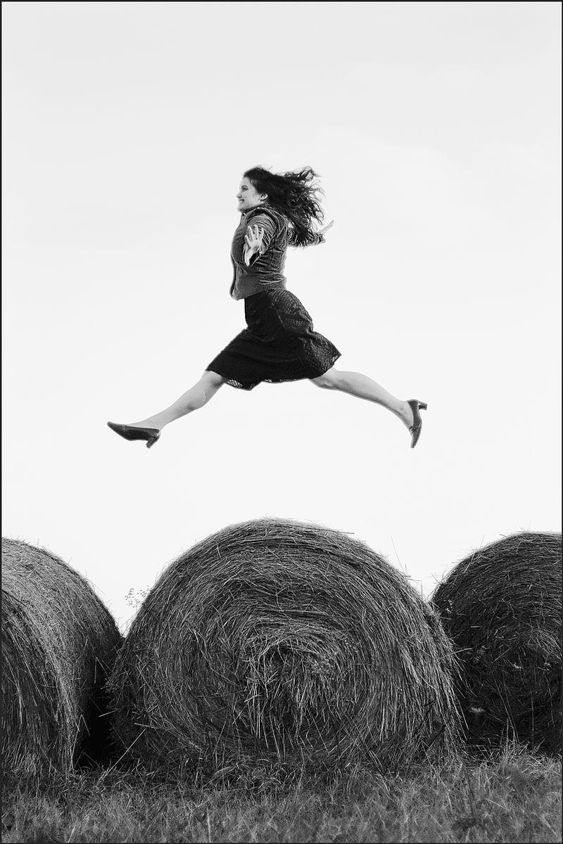 9 Tips For Better Jumping Photos (GIVEAWAY CLOSED) - A Beautiful Mess