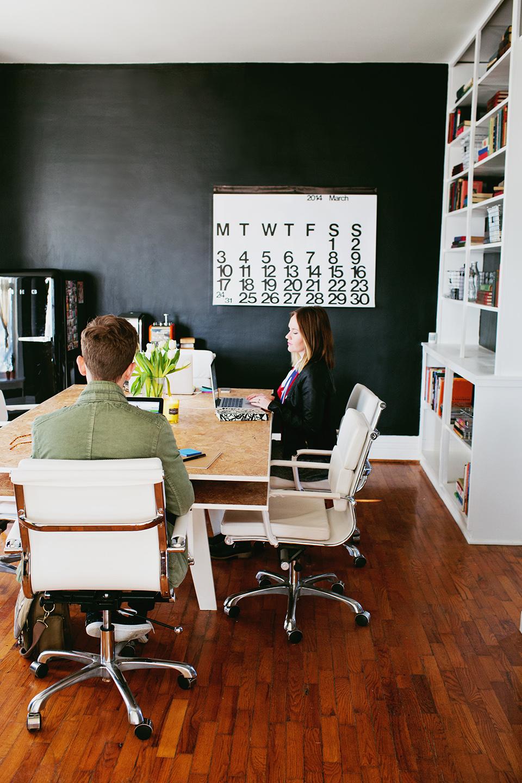 abm office desk diy abm office desk diy