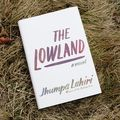 The Lowland - March 31, 2014