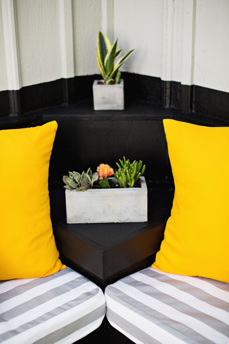 100 custom made patio cushions best 20 making cushions idea