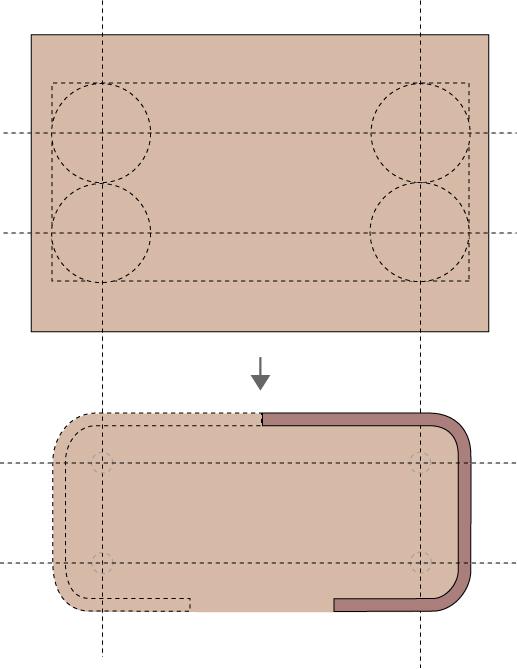 Sadiebed_diagram