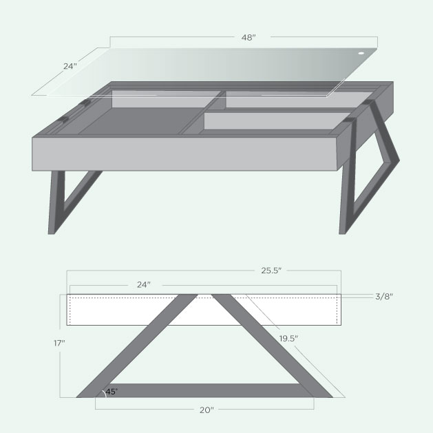 Coffee-table-with-acrylic-top---diagram-(click-to-learn-more)--------------------------------------