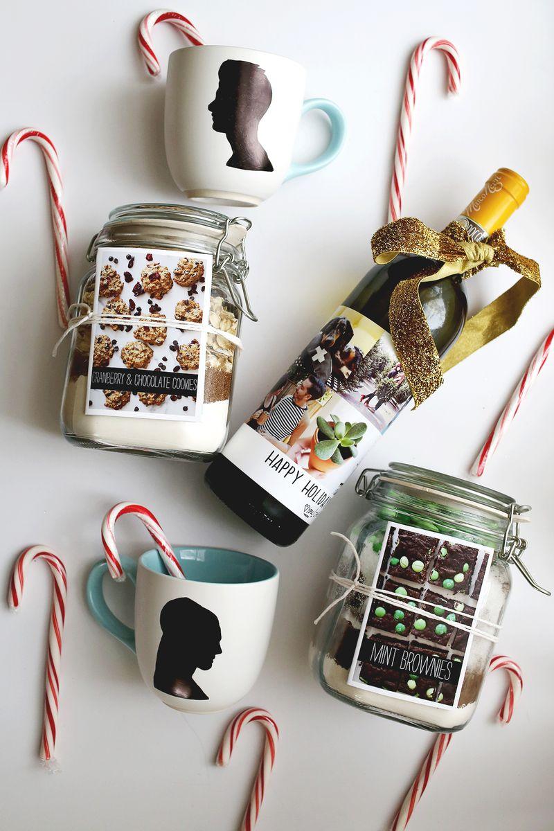 3 last minute gift ideas