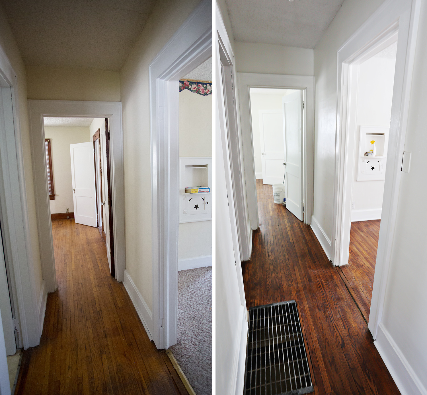 superb how to refinish old hardwood floors Part - 6: superb how to refinish old hardwood floors photo gallery