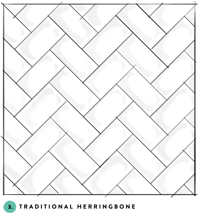 3-traditional-herringbone