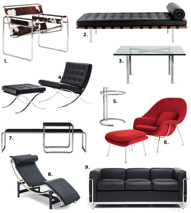 Design Style 101 International A Beautiful Mess
