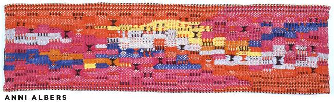 Bauhaus-textiles-anni-albers