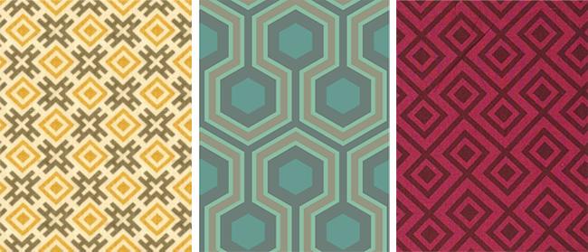 David-hicks-patterns