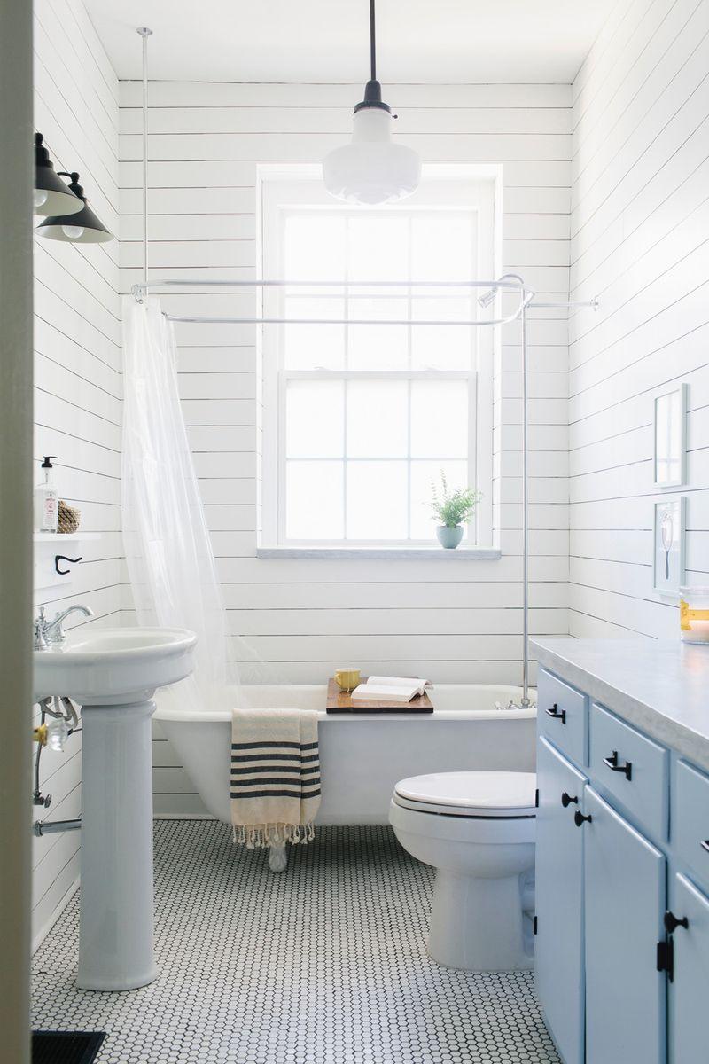 Bathroom Fixtures Birmingham Al at home with morgan trinker in birmingham, alabama – a beautiful mess