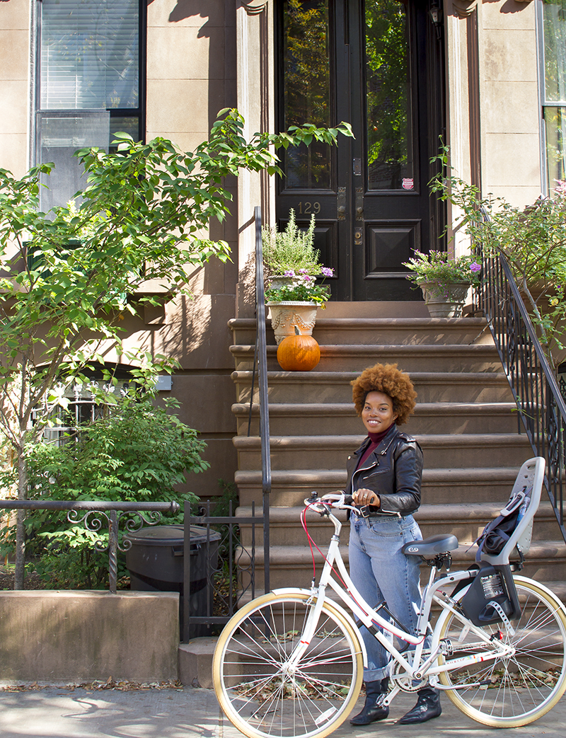 9 things to do in Brooklyn this Fall