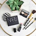 Laura's Favorite Makeup Picks - March 03, 2016