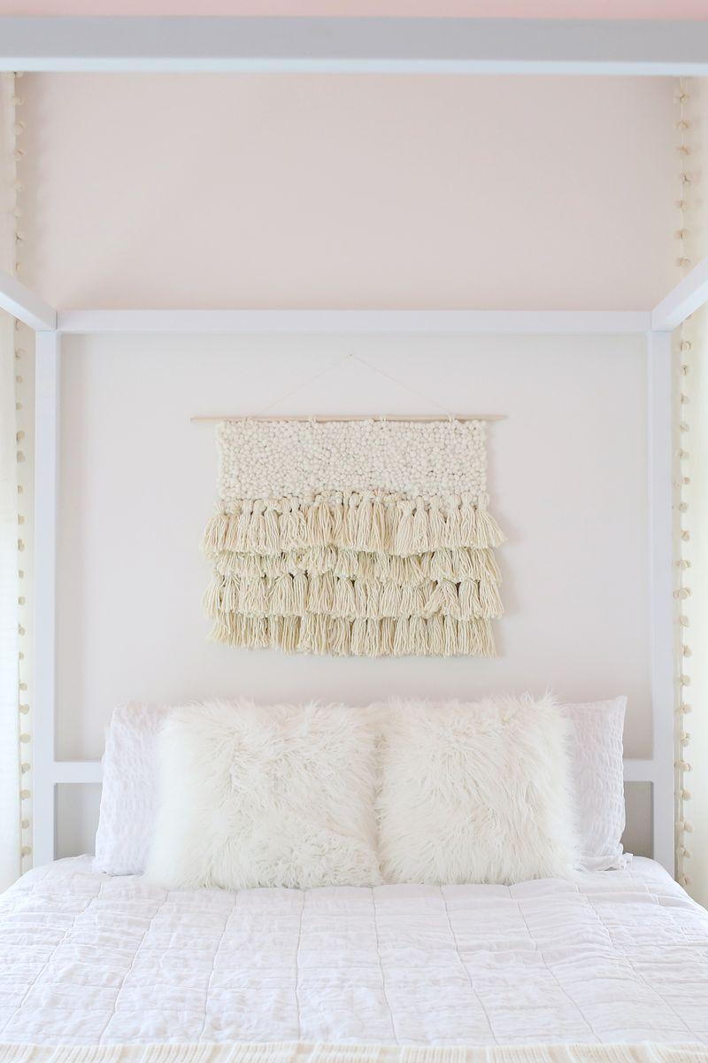 Craft & Crochet - cover